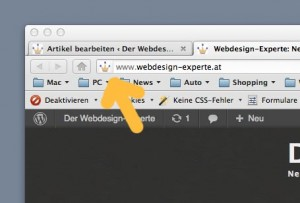 favicon-webdesign-experte