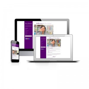 Responsive-Webdesign-WordPress-Eisenstadt