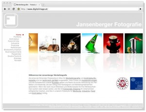 digitalimage webdesign